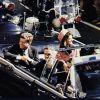 Ο Σαρτρ, ο Όσβαλντ, το FBI και η δολοφονία του Κένεντι