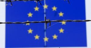 Η Ελλάδα σε ρόλο μπανανίας της ΕΕ