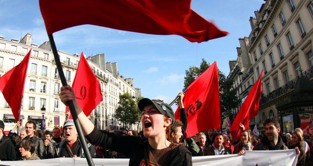 """Εκδήλωση του kommon: """"Αναζητώντας την Αριστερά και τον κομμουνισμό της εποχής μας"""""""