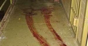 Η κυβέρνηση Σαμαρά αποκτά τους δικούς της «ανθρωποφύλακες»