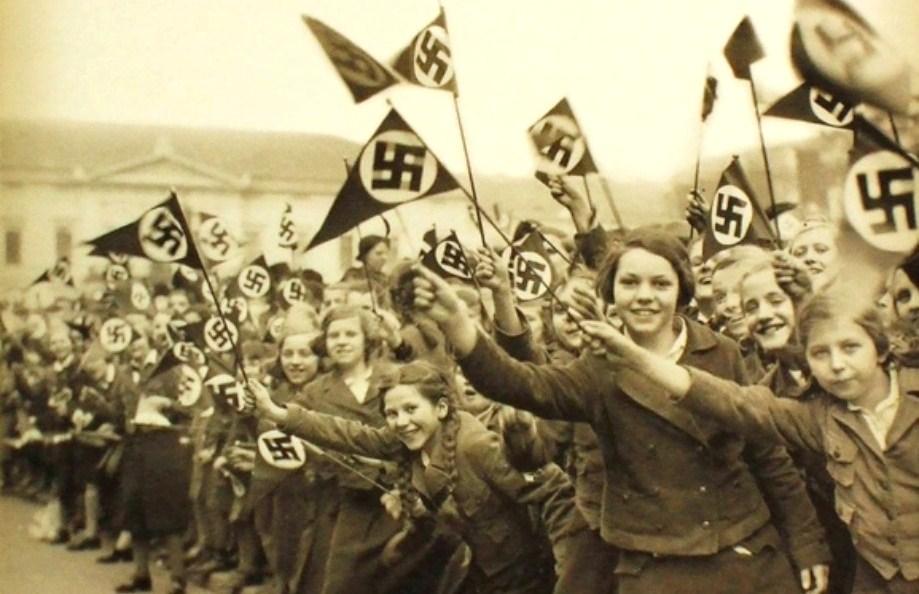 Συζήτηση το Σάββατο για τη φασιστικοποίηση της πολιτικής