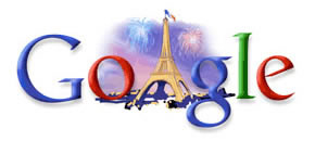 Στην Ελλάδα μάγκες και στη Google μαλάκες οι Γάλλοι