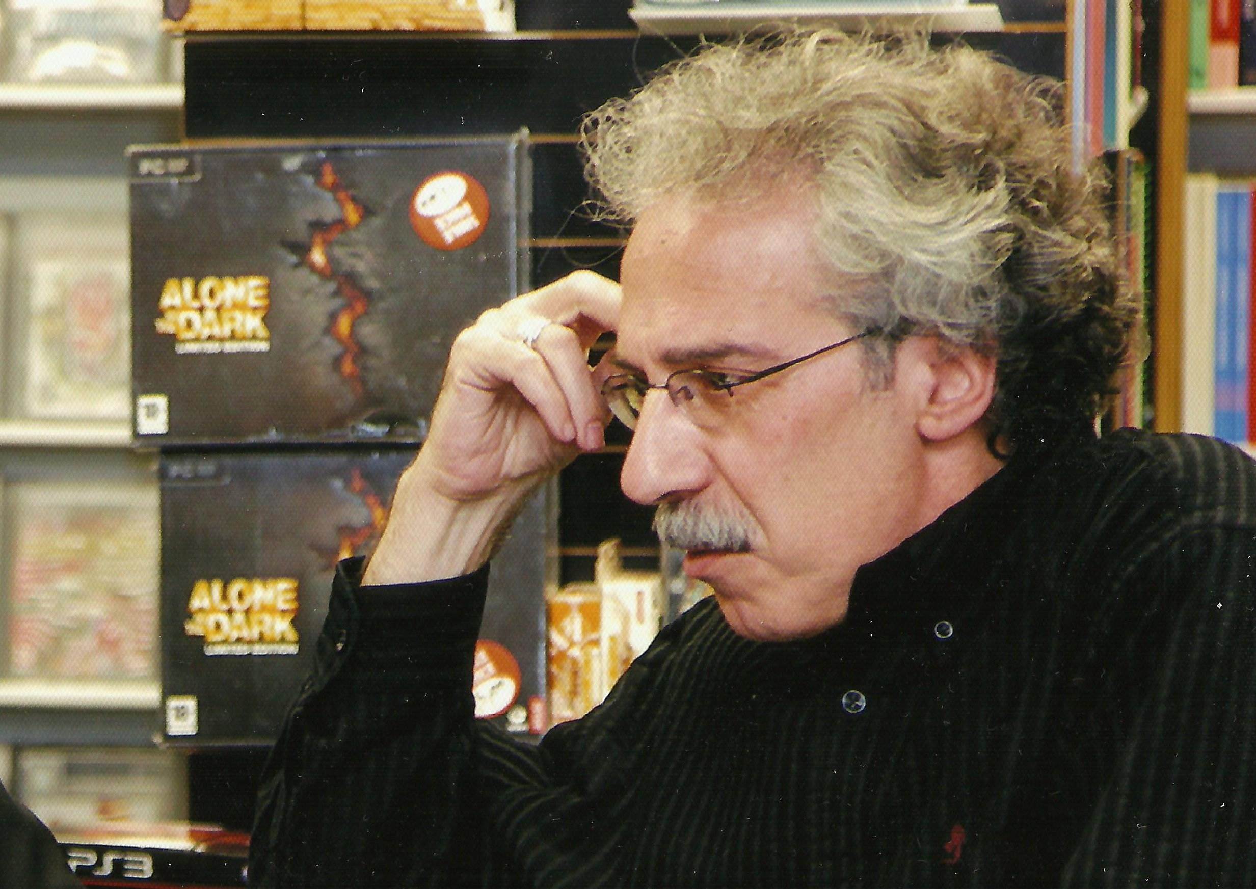 Π. Παπακωνσταντίνου και Κ. Ράπτης για την αραβική αφύπνιση