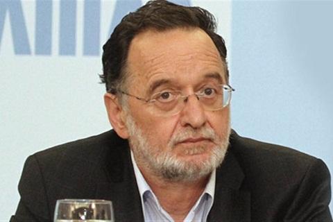 Το ευρώ στη Συνδιάσκεψη του ΣΥΡΙΖΑ