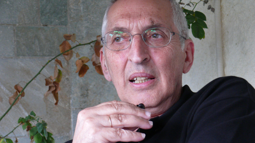 Γ. Ρούσης: Ο ΣΥΡΙΖΑ είναι Αριστερά του συστήματος