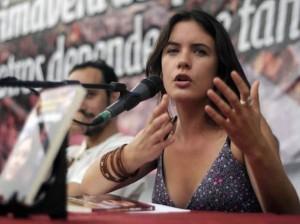 attractive_communist_activist_camila_vallejo_640_24