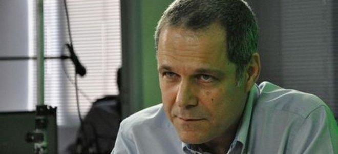 «Φασιστικό» το αντιφασιστικό συλλαλητήριο για τον ακροδεξιό Τζήμερο