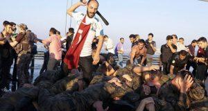 Τουρκία η χώρα της ζαρντινιέρας