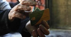 Aίγυπτος: ψωμί με έξυπνη κάρτα ή ο εκσυγχρονισμός της εξαθλίωσης