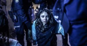 Γιατί η Τουρκία δεν είναι ασφαλής χώρα επιστροφής