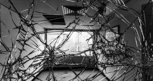 Επίθεση «μεσολογγιτών» στα γραφεία του ΝΑΡ