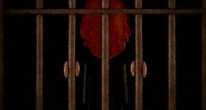 Αργοπεθαίνοντας σ'ένα κελί