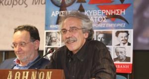 Ο Πέτρος Παπακωνσταντίνου για την επόμενη μέρα της ΛΑΕ