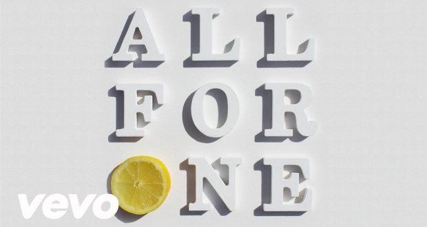 Οι Stone Roses επιστρέφουν με νέο single μετά από 20 χρόνια!