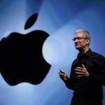 Τιμ Κουκ (Apple) : «Είμαι περήφανος που είμαι γκέι»