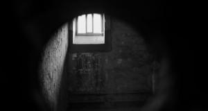 Νόμος της Άγριας Δύσης στις ελληνικές φυλακές: Νεκρός ο δολοφόνος του δεσμοφύλακα