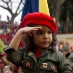 Η αντεπανάσταση μπορεί να είναι «και» τηλεοπτική