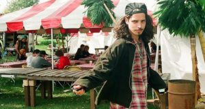 Έσβησε η μεγάλη φωνή των Soundgarden