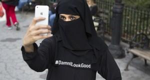 Υπάρχει και ντιζαϊνάτο Ισλάμ!