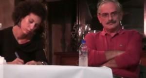 Κρίσιμη σύσκεψη της «Αντικαπιταλιστικής Ανατροπής» για περιφέρεια Αττικής