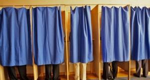 Εκλογές …λίστας και νοθείας