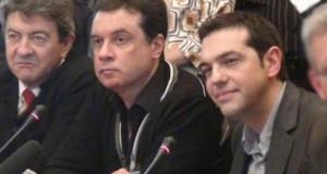 Μια αριστερή ματιά στην πορεία του ΣΥΡΙΖΑ προς τις εκλογές