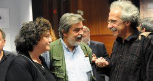 Κρίσιμη συνδιάσκεψη για το μέλλον της Λαϊκής Ενότητας