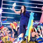 Ο Δεξιός Τομέας θριαμβεύει στη Eurovision