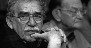 Γκαμπριέλ Γκαρσία Μάρκες: oι ΗΠΑ ζωντανό δεν τον ήθελαν, πεθαμένο τον τιμούν!