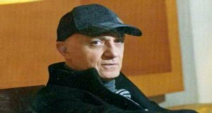 Ρουβάς-Μαστοράκης: τι Επίδαυρος, τι Eurovision