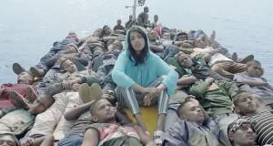 Borders: Ένα τραγούδι για τους πρόσφυγες (βίντεο)