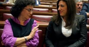 Με σειρά επετηρίδας ΣΥΡΙΖΑ οι υποψήφιοι της Λαϊκής Ενότητας (αναλυτικά)