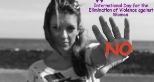 595 βήματα πιο κοντά στην εξάλειψη της βίας κατά των γυναικών
