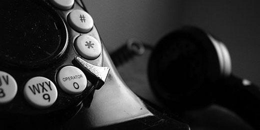 Το ΚΚΕ καταγγέλλει «περίεργες συνακροάσεις» στο τηλεφωνικό κέντρο του Περισσού!
