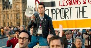 Η ταινία Pride και η μνήμη του Μαρκ Αστον: Μόνο μην πείτε ότι ήταν κομμουνιστής