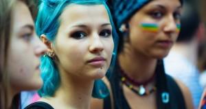 Για την παρέμβαση στο LGBTQ κίνημα