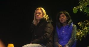 Η ΑΝΤΑΡΣΥΑ διαψεύδει τα δημοσιεύματα περί συμπόρευσης με Ραχήλ Μακρή