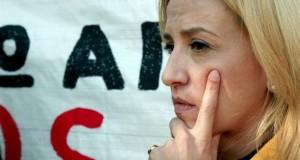 Λευκή επιταγή χωρίς προσχήματα το ψήφισμα της Περιφέρειας Αττικής