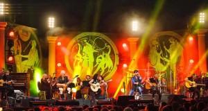 Η πρώτη των Scorpions στην Αθήνα, η ΚΝΕ και το «Αριστερό Ρεύμα»