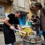 «Ευτυχεσμένοι» οι Έλληνες με το ΔΝΤ λέει το Βήμα