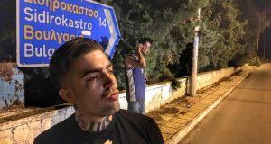 Βουλγάρες, TUS, νταβατζήδες και γκρίζα διαφήμιση