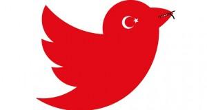 Ερντογάν ο μικροπρεπής μπλοκάρει την πρόσβαση στο twitter