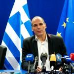 O Σταύρος Μαυρουδέας για την συμφωνία στο Eurogroup